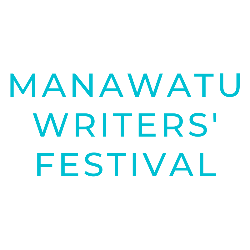 About - Manawatu Writers' Festival is a four day festival for writers, readers and would-be writers, featuring workshops, talks, readings, panel discussions, seminars and performances on a wide range of topics, presented by top-notch New Zealand authors.The purpose of this Festival is to encourage connection between writers and readers; to promote, encourage and support aspiring writers; to encourage reading, literacy and an appreciation of literature in the community; and to promote the development of a community of writers who can support one another in the future.
