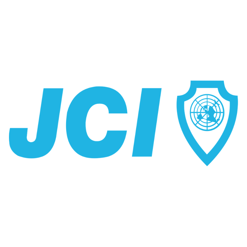 About - JCI is a global, not-for-profit organisation for 18 to 40 year olds. JCI members are from all backgrounds, cultures and professions but share one mission – to develop young leaders to have impact in their communities. With over 200,000 members in 100 countries, JCI members share the values and passion for making a difference in their local communities, connecting that impact internationally.