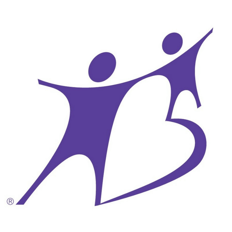 About - With more than 100 years of history and programme development, Big Brothers Big Sisters is the worlds leading mentoring service for young people. In 2018 Big Brothers Big Sisters of Aotearoa (New Zealand) provided over 700 tamariki (young people) with a trained mentor through our 13 programme locations across the country.We are excited to be launching in Auckland in 2019!