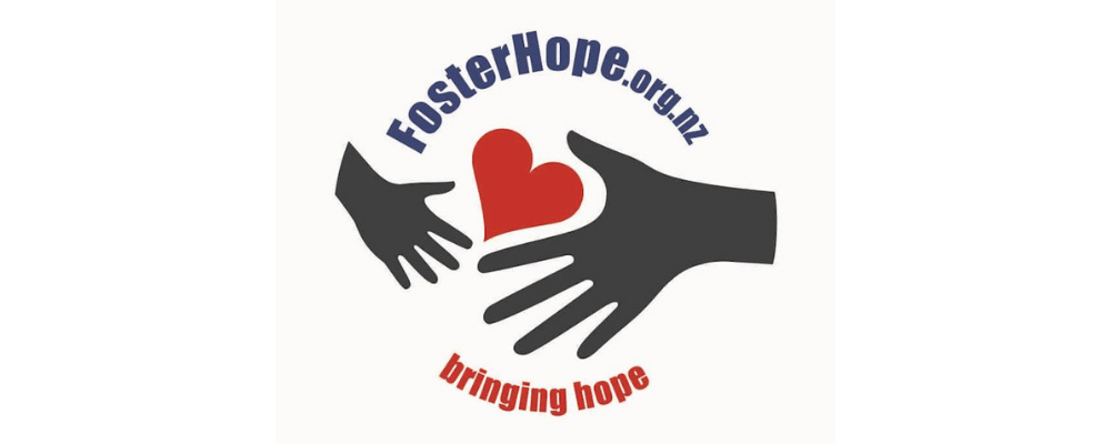 Foster Hope Logo.png