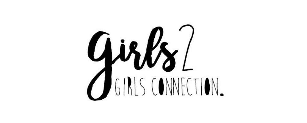 Girls2Girls Connection