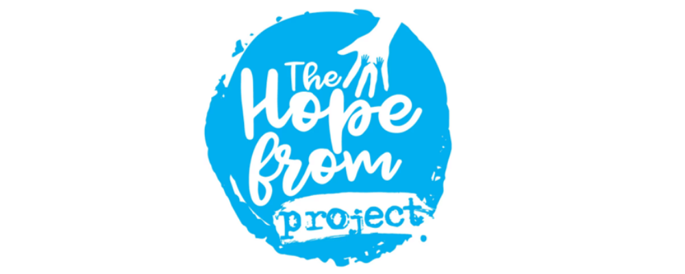 The Hope From Project