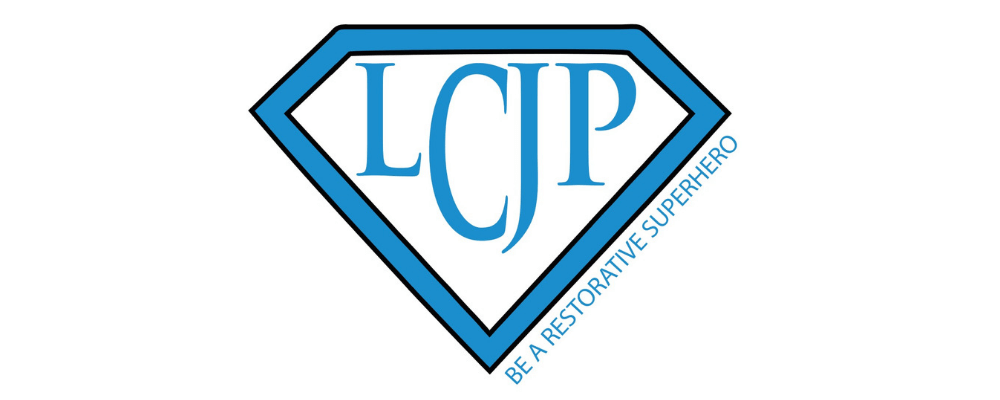 Longmont Community Justice Partnership