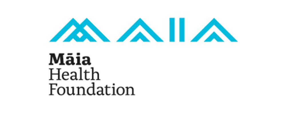 Maia Health Foundation