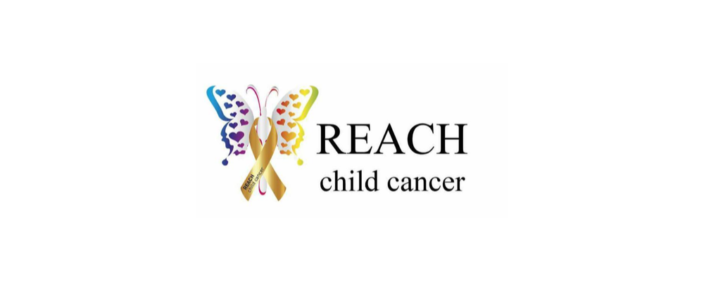 REACH Child Cancer