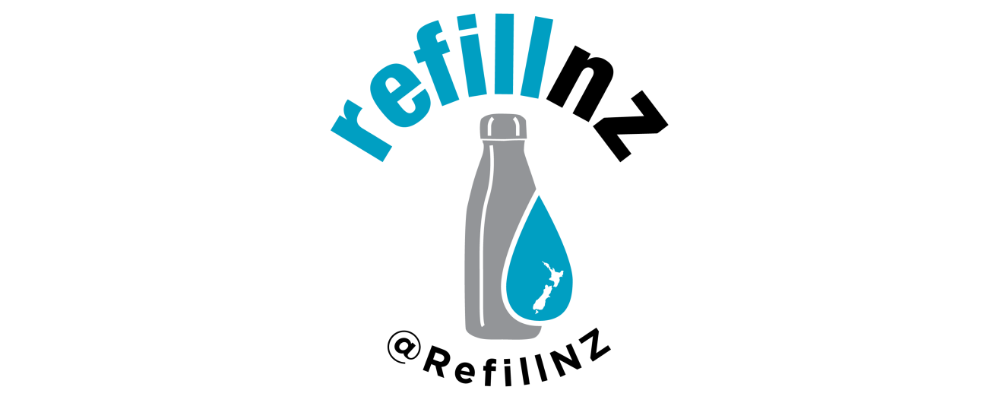 RefillNZ