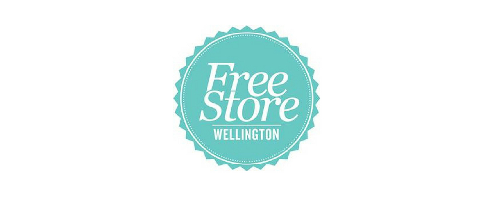 The Free Store