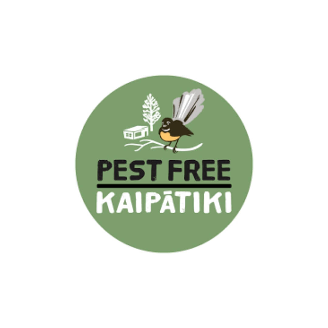 About - Our vision for Kaipatiki and surrounding areas is one where birds and other native wildlife flourish, and everyone works together to support our natural heritage. We aim to bring back our native biodiversity by 2026 by controlling pest plants and animals as well as organisms such as kauri dieback.