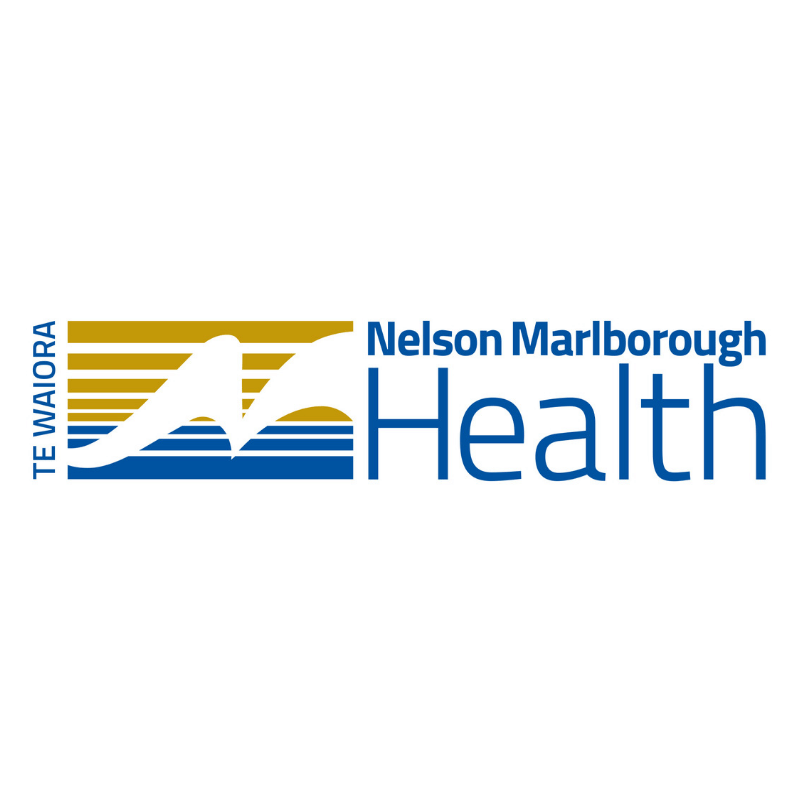 About - Nelson Marlborough Health is the main funder and provider of health services in the Nelson, Tasman and Marlborough regions.