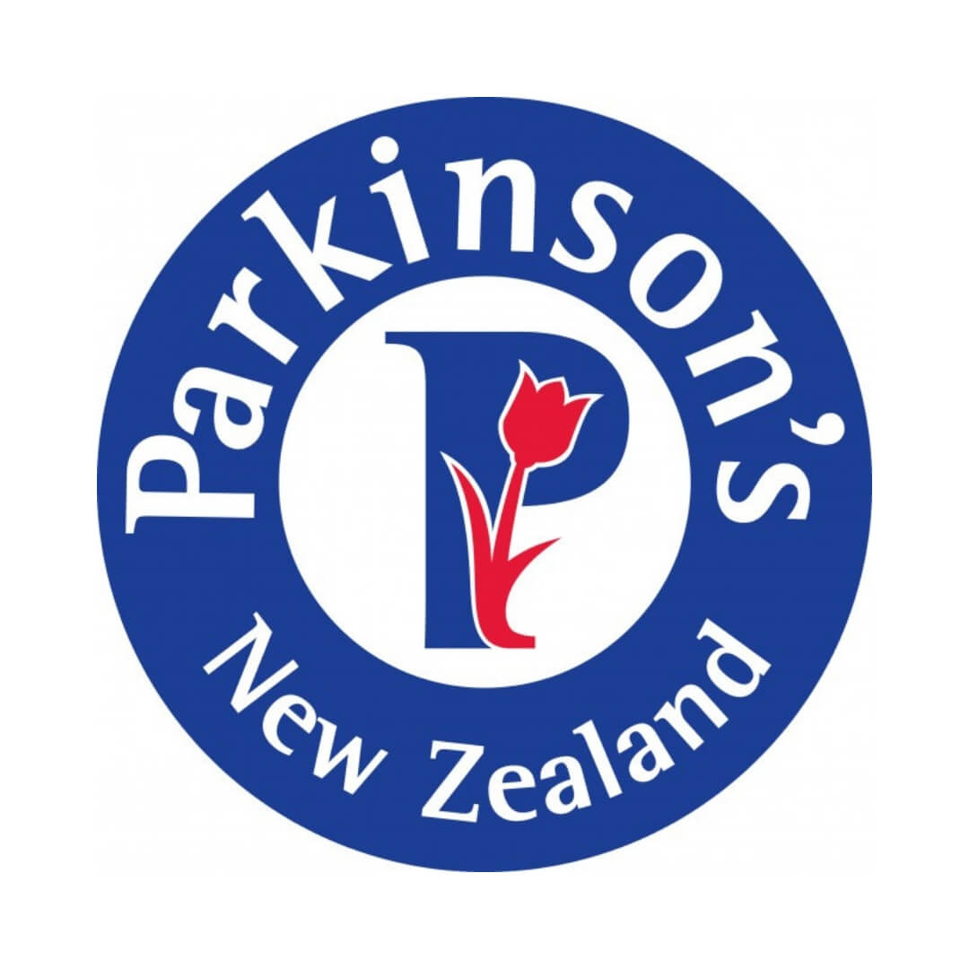 About - Our mission is to provide support, education and information to people with Parkinson's and Parkinsonism conditions, their carers, whānau and health professionals, and our vision is to make a positive and lasting difference to the lives of people living with Parkinson's.Parkinson's New Zealand has 35 highly skilled Parkinson's Community Educators who provide a vital range of free services for people with Parkinson's and other Parkinsonism conditions throughout New Zealand. Our Community Educators provide home visits, exercise, social and support activities, advice, advocacy and referrals, and organise educational seminars and presentations.