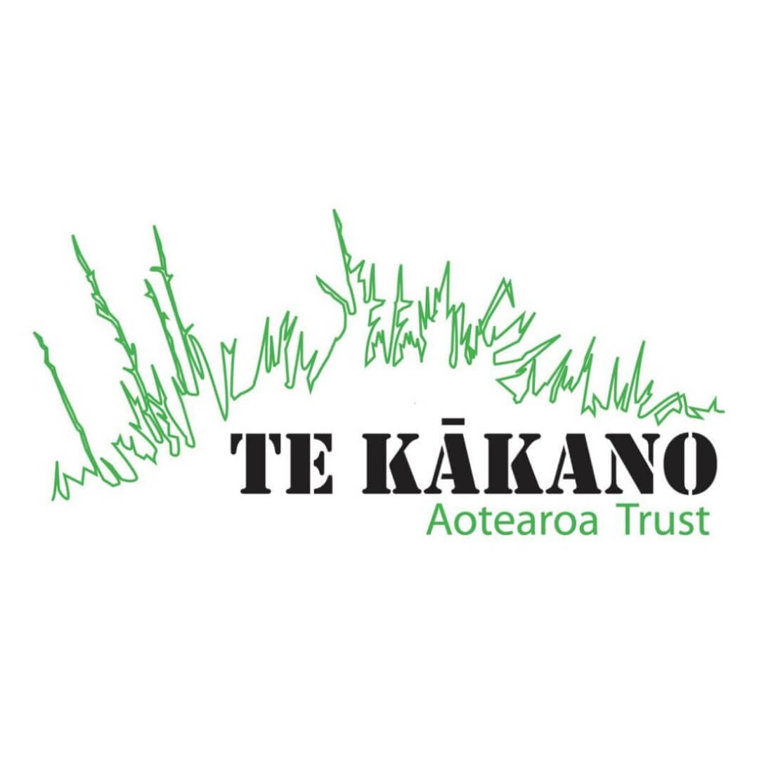 About - Te Kākano Aotearoa Trust is a Wanaka community-based native plant nursery that specialises in propagating plants of local origin (Upper Clutha region) and uses these plants for localised native habitat restoration. We work with local community groups, schools, organisations & businesses in the effort to promote hands-on community land care.