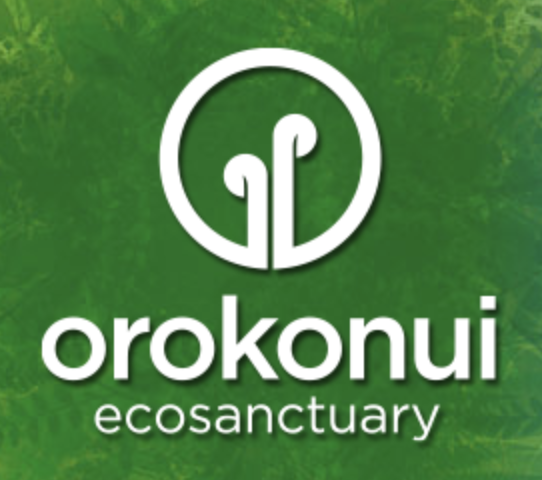 About - Orokonui Ecosanctuary is the flagship biodiversity project for the South Island where multiple species of plants and animals are protected from predators. A predator fence surrounds 307 hectares of Coastal Otago forest, pests have been removed, habitat enhanced with weed control and planting, and many rare and endangered species re-introduced.Our vision: A healthy, self-sustaining ecosystem, free of all introduced mammals and comprising indigenous species that are appropriate to the Orokonui forest, where people can enjoy a peaceful encounter with nature, and from which they may take recreation, refreshment, new knowledge, new skills and a new commitment to conservation.The objectives of the ecosanctuary can be summarised as:To restore the ecological integrity of the Orokonui Valley by providing a pest-free environment where existing native species can thrive and into which absent native species can be safely introducedTo facilitate the accumulation of and to disseminate knowledge about biodiversity conservationTo provide opportunities for public participation in biodiversity conservation and management, for advocacy, and for education.To maintain financial viability.