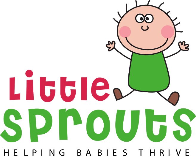 About - Little Sprouts is an entirely volunteer-run charity dedicated to ensuring that ALL BABIES in New Zealand get the best start in life.We give away FREE life-changing baby boxes to vulnerable families, containing everything a baby needs at birth, plus extra health and safety items.  We also provide safe sleeping spaces, strollers, baby baths, high chairs and more wherever needed.Our packs go to babies selected by social workers at our incredible Charity Partners.  This includes: Heart Kids NZ, the Women's Refuge, Red Cross Refugee Services, the City Mission, Barnardos, Birthright, Family Start programs, teen parent programs, the Mary Potter Hospice, the Neonatal Trust, the Grandparents Raising Grandchildren Trust, Family Works, hospital social workers and more.  Each pack is made up specially for each family - we know that every family (and every baby) has different needs.