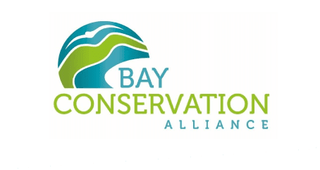 About - Our purpose is to support community-led environmental restoration and nature conservation in the Bay of Plenty.
