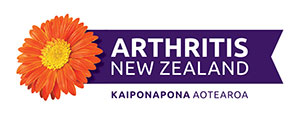 About - Improving the life of every person affected by arthritis.