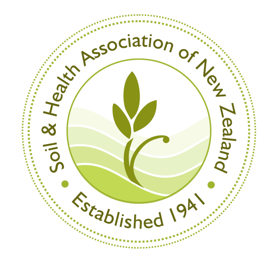 """About - The Soil & Health Association is the largest membership organisation supporting organic food and farming in New Zealand and one of the oldest organic organisations in the world, established in 1941.We are committed to advocating our maxim """"Healthy Soil – Healthy Food – Healthy People"""" and to creating an organic New Zealand. Our activities include:- Publishing Organic NZ – New Zealand's leading organics magazine- Supporting the development of research into organics- Promoting organic production methods- Work to curb pesticide use, provide information and education on the effect of pesticides on health and the environment- Support local and national initiatives to halt chemical trespass- Work to keep NZ farming, our food supply and the environment free of genetic engineering, pesticides and additives- Provide information to key stakeholders including growers and consumers on how to grow, buy and eat fresh, safe organic food and issues recontamination in the food chain- Work on behalf of its members to lobby local and central Government – influencing future policy- Operate the Project Gro fund to assist school, maraes and community gardens with financial support to establish or redevelop organic gardens or provide mentoring support"""