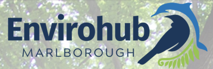 About - An environmental hub that unites, inspires and assists Marlborough youth, families and individuals to achieve their environmental goals.