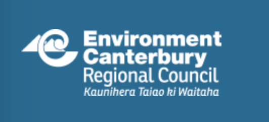 About - Link between South Timaru urban residents, small block owners and farmers in the catchment that they share south and west of Timaru. We learn about and help protect water quality, wildlife and recreation opportunities. Practical actions and occasional evening meetings.