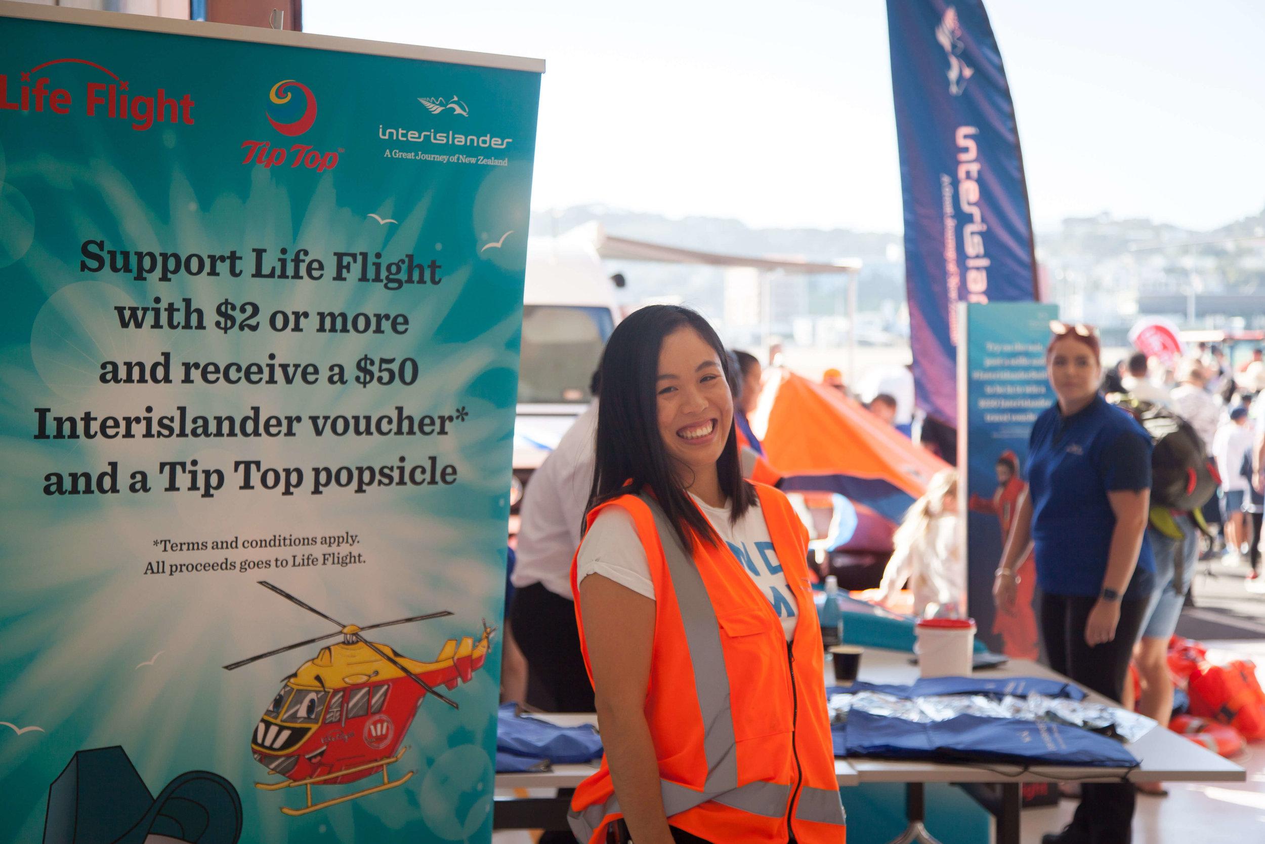 TR_Life Flight Open Day 2018_Interislander-6617.jpg