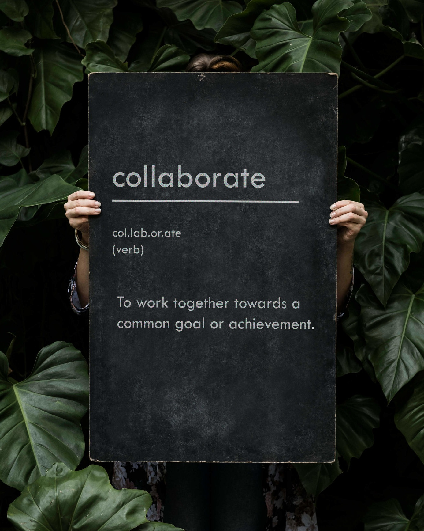 Welcome to the new way to volunteer - Collaborate is a web app that connects people to volunteer opportunities that match their skills and interests. Collaborate makes volunteering fast, fun and addictive.