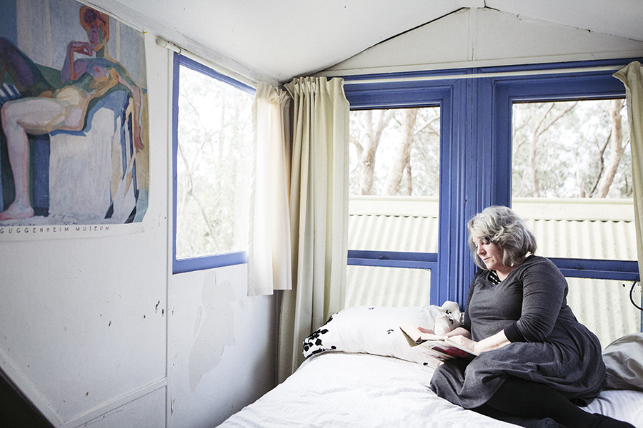 Jodie Stewart-1 copy.jpg