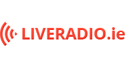 Live Radio logo on white.jpg