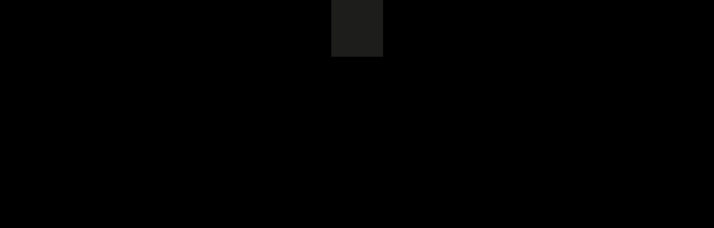 Echelon_symbol_svart.png