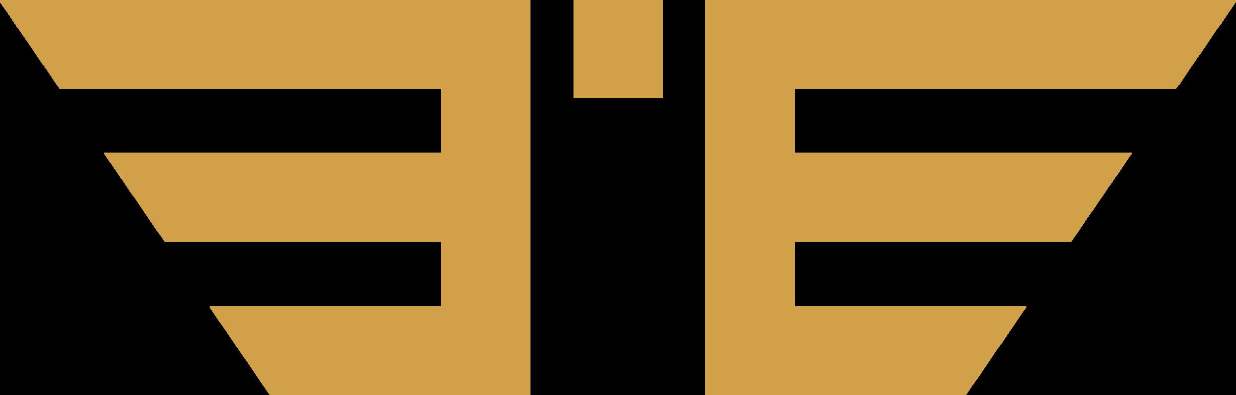 Echelon_symbol_guld.png