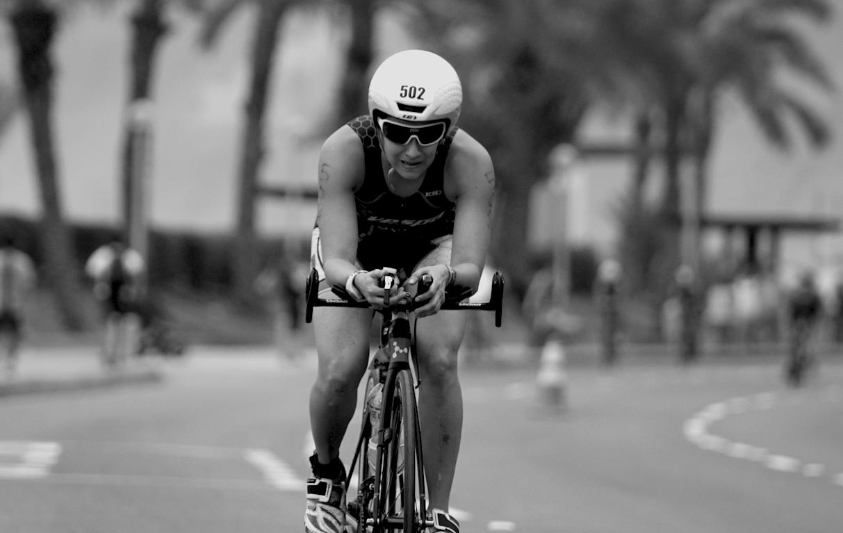 Triathleten - Träning för triathleter i centrala Stockholm