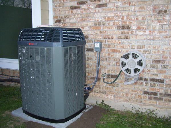 trane air conditioning orlando.jpg