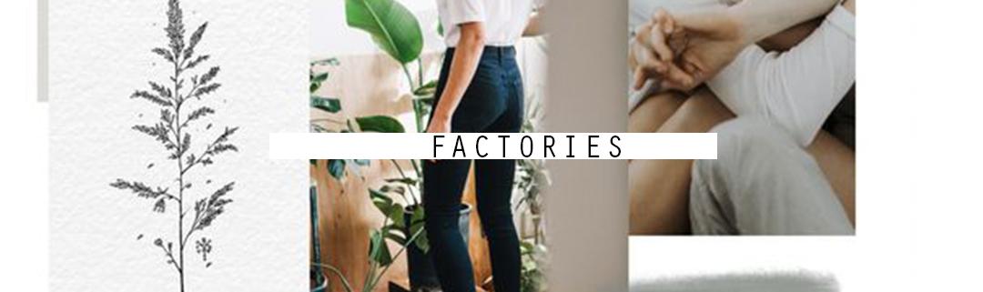 Alpha 2019 factories.jpg