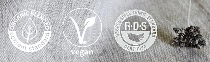certificates 1.jpg