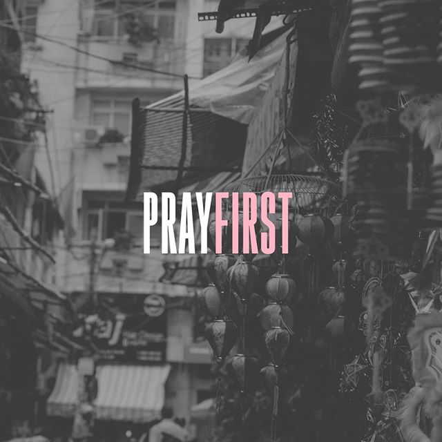 | PRAY FIRST |⁠ ⁠ Today lets lift up all our Global Partners that are doing incredible work around the globe - that they see favour, grace and fruit in their day to day and with the projects that they are undertaking! ⁠ ⁠ | Join us this Sunday at 8.45am @ Ripley and 10.15am @ Springfield for our all in Pray First Prayer Meeting |⁠ ⁠ ⁠