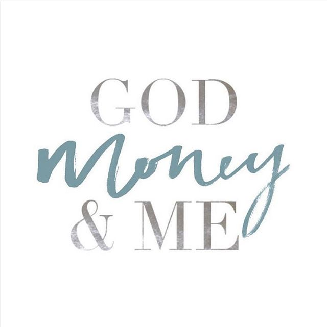 Looking for a way to understand your finances? Desiring to trust God more with your money, but not sure where to start? ⁠ .⁠ Our God, Money and Me course starts Thursday 15th August - and it's exactly what you're looking for. Running for 3 weeks from 7:00-8:30 at our Ripley campus. Head to the link in our bio to register your interest.⁠ .⁠ ⁠ #cityhope #brave2019 #makinghistorytogether