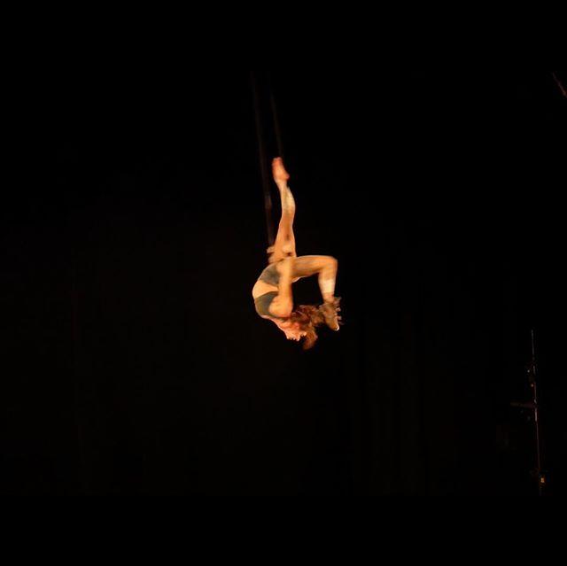 Some screenshots of my act I performed in Bristol  #sangles #sanglesaeriens #sanglesaeriennes #cintas  @nationalcircus @nationalcircus  #aerialacrobatics #cordelisse #cordlissegirl #aerialrope #rope #hyperextension #aerialstrapsnw #aerialstraps #contortionstraps #strapstortion #aerialstrapsloops #loopedstraps #aerialloops #contortion #aerialcontortion #contortionaerial #circus #flexible #flexibility @aerialstrapsnw @circus.international  #circuslondon #circus #aerialstraps #aerialloop  #nationalcircus #ncca #nationalcentreforcircusarts #acroyoga #aerialyoga  #sangles #sanglesaeriens #sanglesaeriennes #cintas  @nationalcircus @nationalcircus  #aerialacrobatics #cordelisse #cordlissegirl #aerialrope #rope #hyperextension #aerialstrapsnw #aerialstraps #contortionstraps #strapstortion #aerialstrapsloops #loopedstraps #aerialloops #contortion #aerialcontortion #contortionaerial #circus #flexible #flexibility @aerialstrapsnw @circus.international  #circuslondon #circus #aerialstraps #aerialloop  #nationalcircus #ncca #nationalcentreforcircusarts #acroyoga #aerialyoga