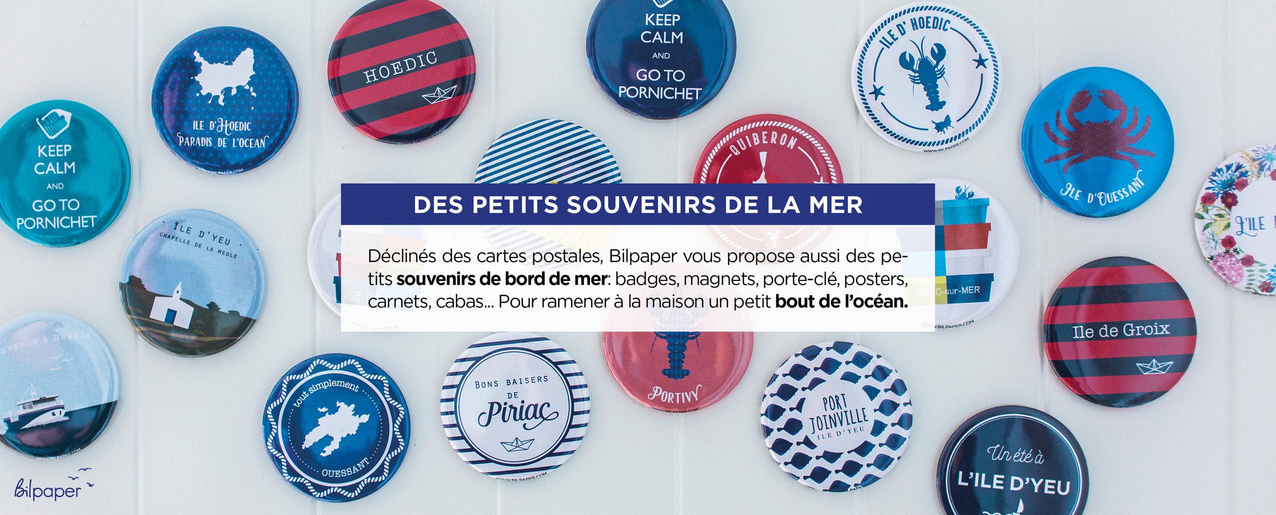 Banners d'accueil_bilpaper2019_4.jpg