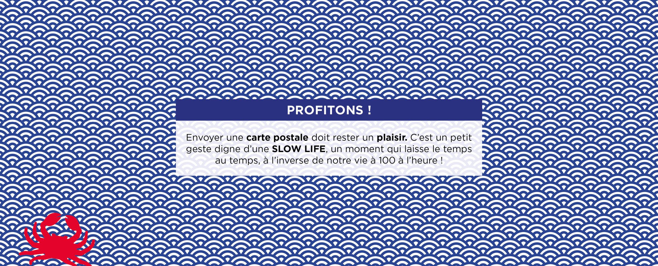 Banners d'accueil_bilpaper2019_5.jpg