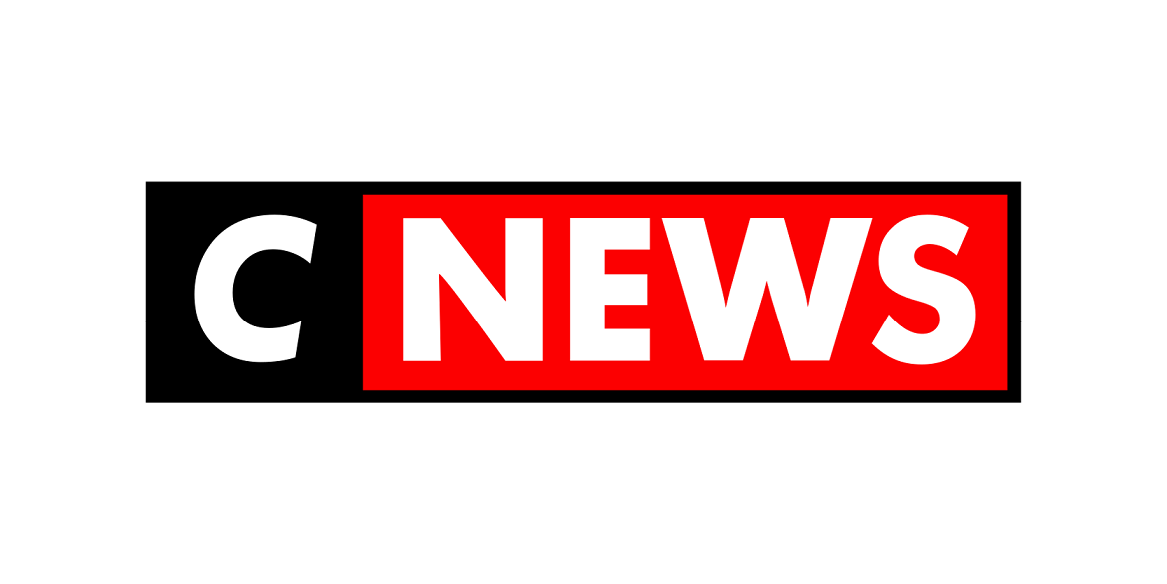 Logo-CNEWS-header.png
