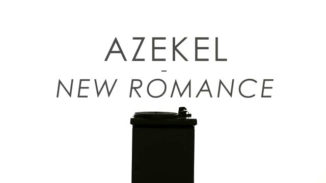 AZEKEL
