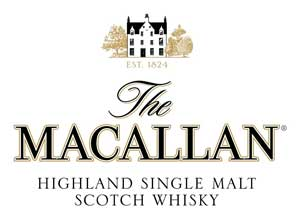 full-standard-macallan-logo-2-colors-1.jpg