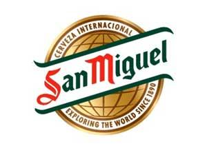 logo-san-miguel-especial1.jpg
