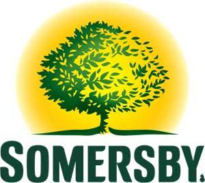 somersby-logo-8556518000-seeklogo.com.jpg