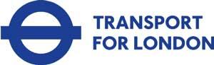 tfl-logo.jpg