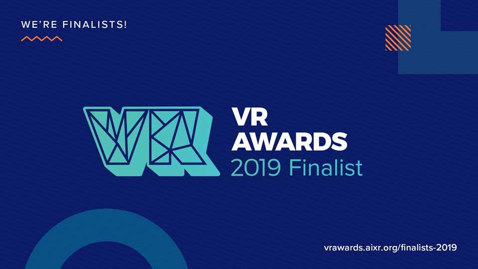 VRA-2019-Finalist-Logo.jpg