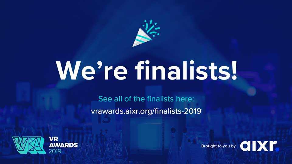 VRA-2019-We-Are-Finalists.jpg