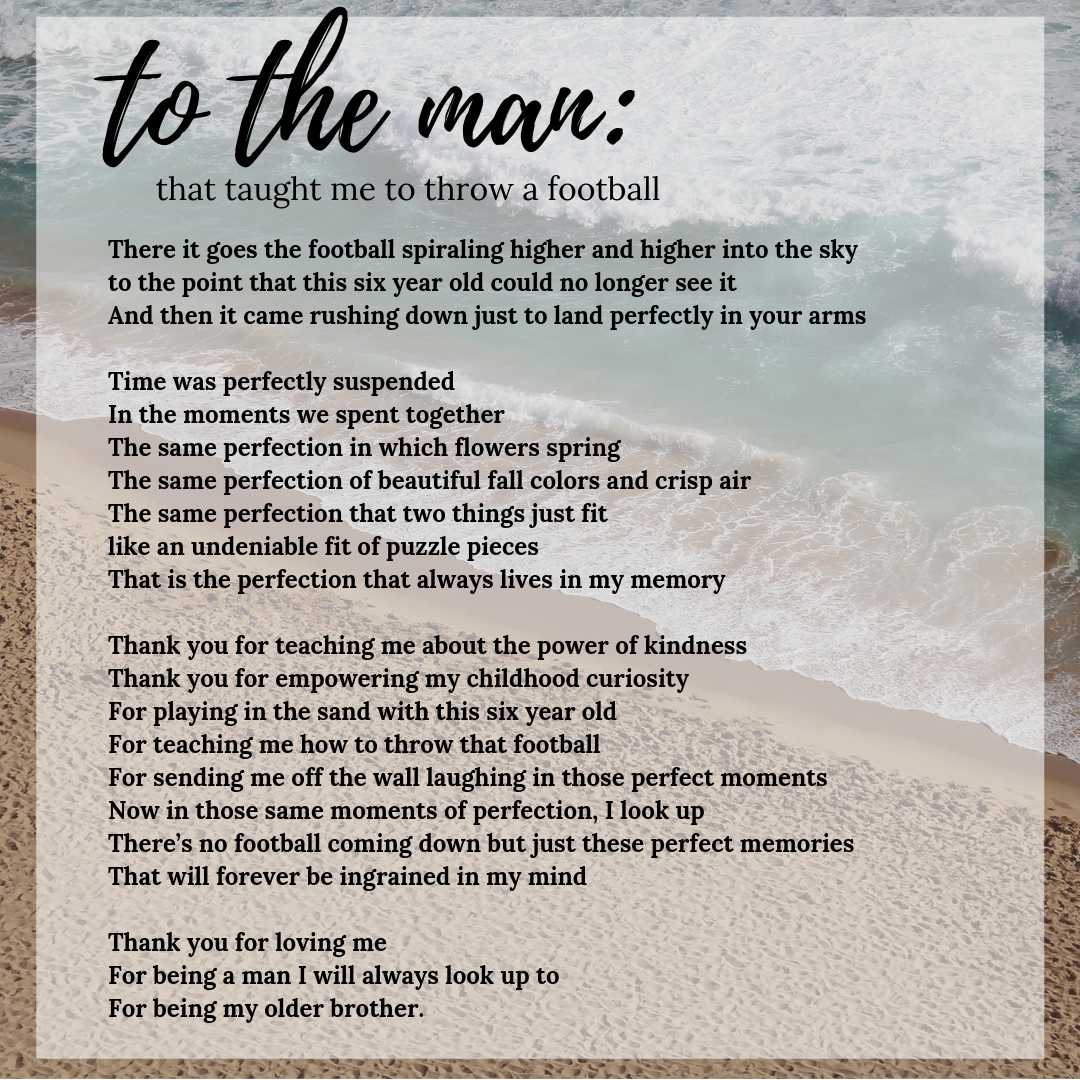 to the man series 1 (1).png