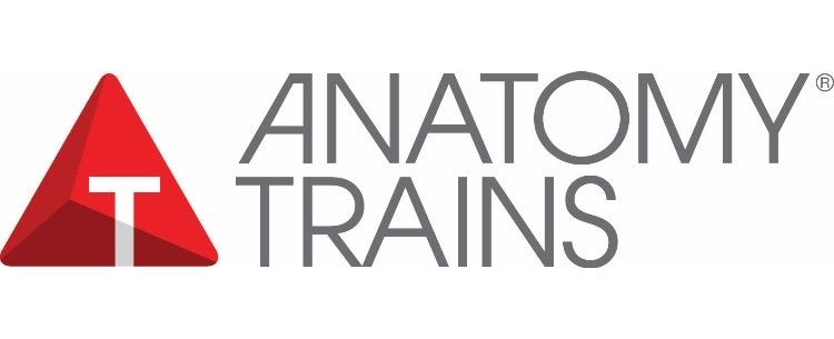 anatomy_trains.jpg
