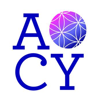 AOCY Logo_purple.jpg