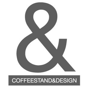 &-logo-diecut.jpg
