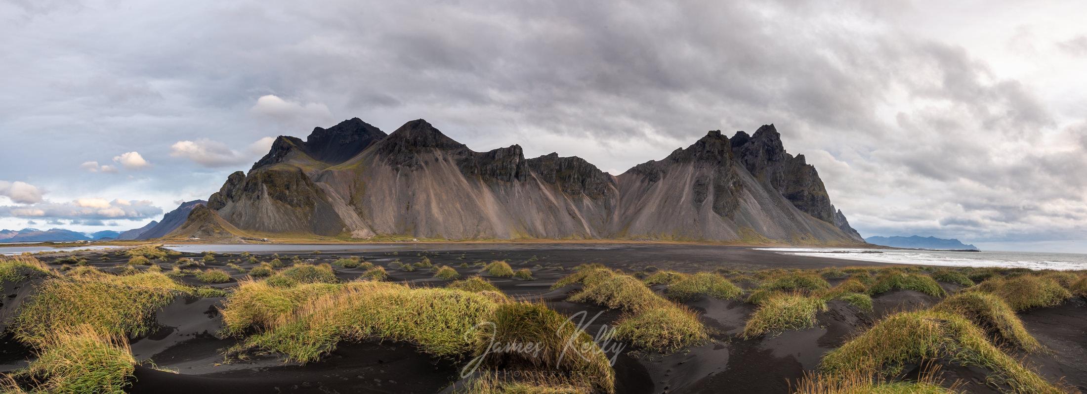 Iceland_180919_013.jpg